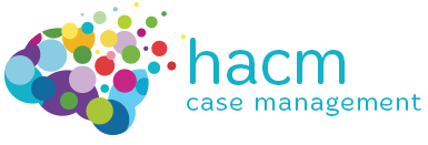 HACM Case Management